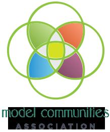 Model Community Properites