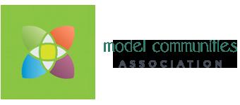 Model Community Association